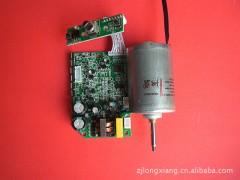 厂家生产无刷电机 无刷微型电动机
