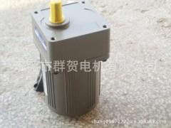 LD环形高压鼓风机 高效节能异步电动机 齿轮减速电动机