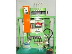 供应开合式电流互感器,东莞电感线圈加工,一流设备,质量好,GE004
