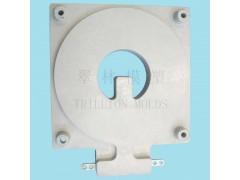 电抗器SMC模具