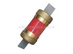 RM10-500V/(6-350)A无填料封闭管式熔断器-川泰