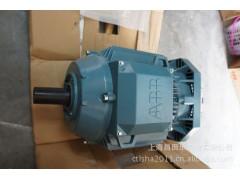 特价进口德国ABB电机 进口高功率变频电机 三相异步电动机