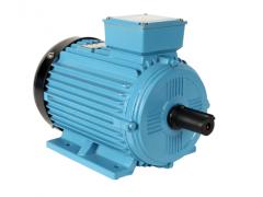 YE3系列高效率三相异步电动机(机座号H80—H355)