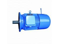 威海众泰 电机电磁制动YEJ-80-4-0.75KW电动机