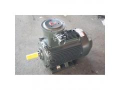 金力特YB2-112M-4-4KW隔爆型三相异步电动机|山东电动机
