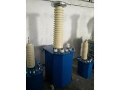 试验变压器YD系列交流耐压试验变压器 高压试验变压器 生产