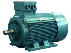 YE3系列超高效三相异步电动机\上海上电电机