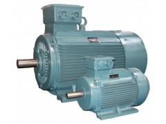 YX3系列高效三相异步电动机\上海上电