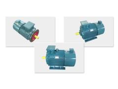 YVP系列变频调速三相异步电动机\上海上电电机