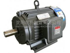 YE2、YE3系列高效率电机\沈阳电机