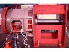 YCPO悬挂式压缩机电机\上海上电电机