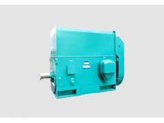YXKK系列高效率高压三相异步电动机\西安西玛电机