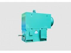 YVF系列变频调速高压三相异步电动机\西安西玛电机