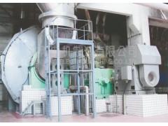 YTM、YHP、YMPS系列磨煤机用三相异步电动机\沈阳电机