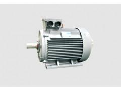 YE3系列(IP55)超高效率三相异步电动机\西安西玛电机