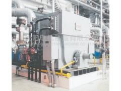 YK系列大型高速三相异步电动机\沈阳电机