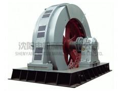 TDMK系列大型同步电动机\沈阳电机