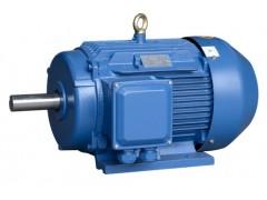 YE3-80~355系列超高效率三相异步电动机\六安江淮电机
