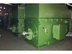 YX, YXKS, YXKK 系列(H710~800)大型高压高效三相异步电动机\六安江淮电机