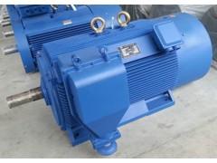 Y2-355~560 6kV和Y2-450~560 10kV系列紧凑型高压三相异步电动\六安江淮电机