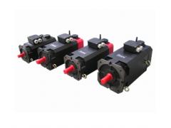 YSFZ系列交流主轴伺服电机\大连电机