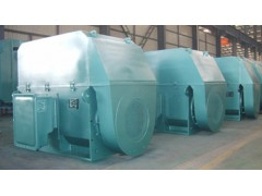 Y, YKS, YKK 系列 6kV, 10kV (H710~1000) 大型高压三相异步电动机\六安江淮电机