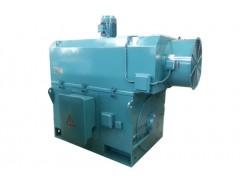 YP, YPKK 系列10kV (H450~630)中型高压变频三相异步电动机\刘安江淮电机