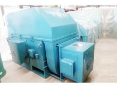 YR, YRKS, YRKK 系列6kV(H355~630)中型高压三相异步电动机\六安江淮电机