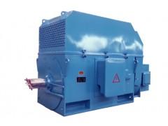 YR, YRKS, YRKK 系列(H710~800) 大型高压三相异步电动机\六安江淮电机