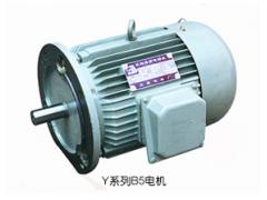 YH系列高滑率三相交流异步电动机\大连电机