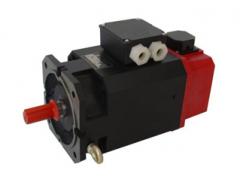 YSVP系列矢量控制型调速电动机\大连电机