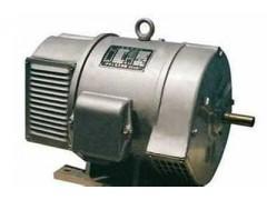Z2直流电机\西安西玛电机