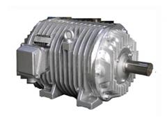 YGP系列辊道用变频调速三相异步电动机\大连电机