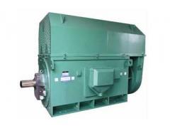 YKK系列10KV三相异步电机\西安西玛电机