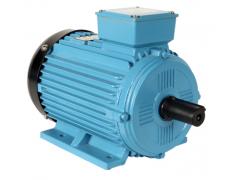 YE3系列高效率三相异步电动机(机座号H80—H355)\卧龙电气