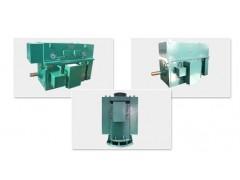 上电电机/Y YKK YKS系列/高压三相异步电动机