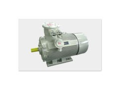 上电电机/YB3系列/隔爆型三相异步电动机