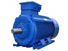 YQ系列高起动三相异步电动机(机座号H80—H355)\卧龙电气