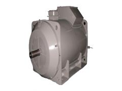 YRKK-冷却方式IC511高压绕线转子三相异步电机(机座号H500-H710)\卧龙电气