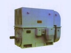 沈阳电机/YKK系列/高压三相异步电动机