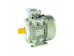 QLE2系列高效三相异步电动机(机座号H63—H132)\卧龙电气