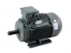 YE2系列高效率三相异步电动机(机座号H80—H355)\卧龙电气