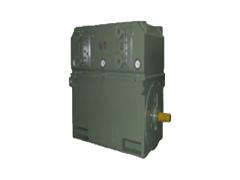 YKS系列空水冷高压三相异步电动机(机座号H355-H710)\卧龙电气