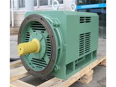 YE系列IP23三相异步电动机(机座号H132—H355)\卧龙电气
