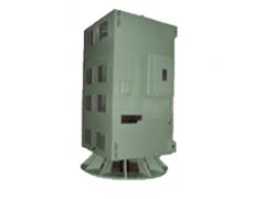 YL系列高压立式三相异步电动机(机座号H355-H630)\卧龙电气