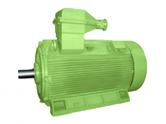 Y2系列高压三相异步电动机(机座号H355-H560)\卧龙电气