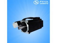 SM-40-X-X伺服电机/中科伺服
