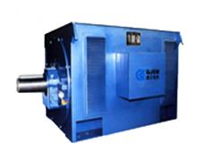 Y系列高压三相异步电动机(机座号H315-H710)\卧龙电气
