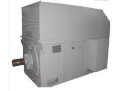 Y系列低压大功率三相异步电动机\卧龙电气