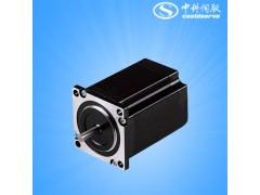 AM2-60-X高性能步进电机/中科伺服